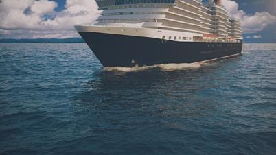 Cruise Deals4.jpg